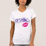 gypsie tee shirts