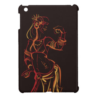 Gypsy boho chic iPad mini cases