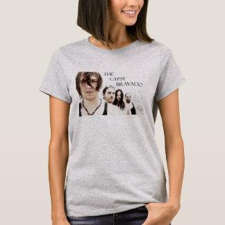 Gypsy Bravado Shirt