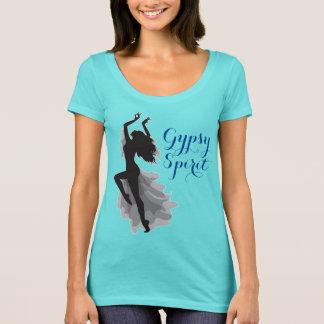 Gypsy Spirit T-Shirt