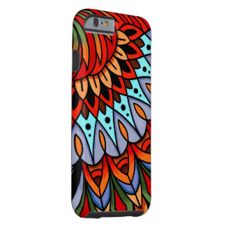 Gypsy SWAG Tough iPhone 6 Case