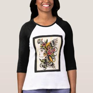 Gypsy T Shirts