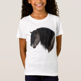 Gypsy Vanner/Gypsy Horse T-Shirt