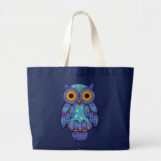 H00t Owl Bag