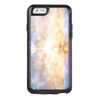 H013 Heaven 2017 OtterBox iPhone 6/6s Case