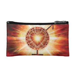 H020 Venus Mars Unite Makeup Bag