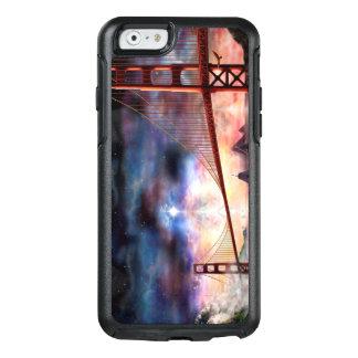 H024 Bridge to Truth OtterBox iPhone 6/6s Case
