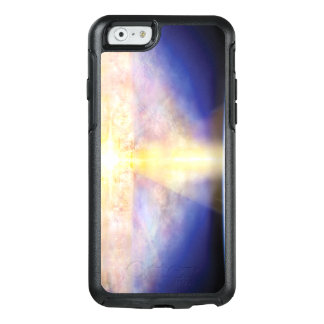 H030 Heaven & Earth OtterBox iPhone 6/6s Case