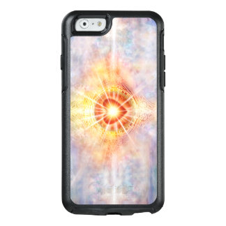 H038 Celestial Heart OtterBox iPhone 6/6s Case