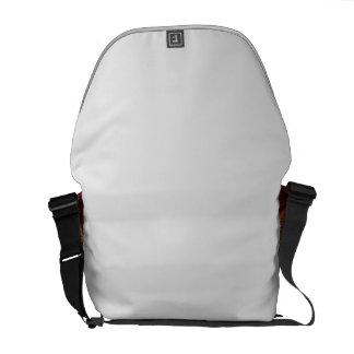 H047 Batleth Meditator 9 Commuter Bag