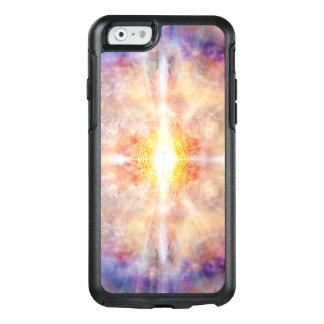 H055 Crest of Truth OtterBox iPhone 6/6s Case