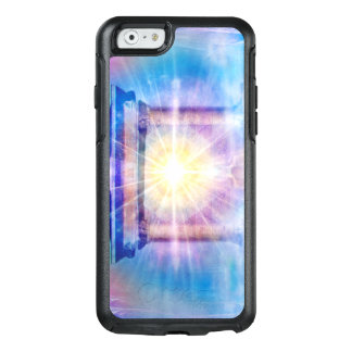 H059 Know Thy Heart OtterBox iPhone 6/6s Case