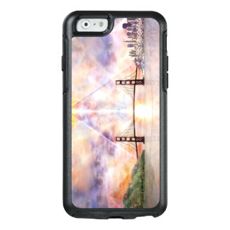 H073 New Horizon OtterBox iPhone 6/6s Case