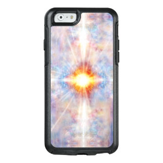 H075 Portal OtterBox iPhone 6/6s Case
