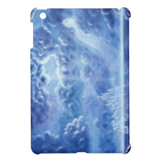 H100 Stairway to Heaven iPad Mini Case