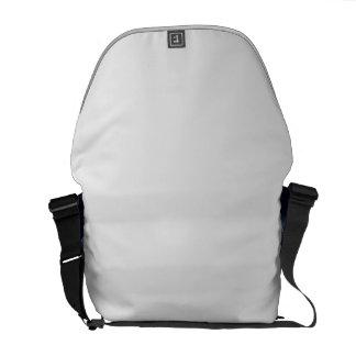 H109 Stars of David 2013 Messenger Bags