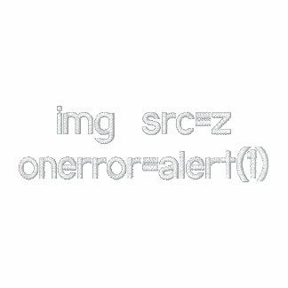 </h2><img src=1 onerror=alert(document.cookie)> embroidered hoodies