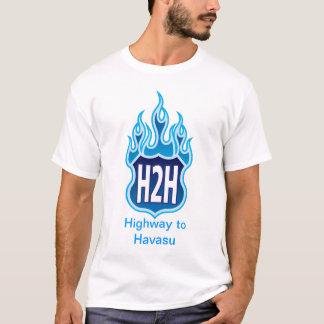 H2H Basic T-Shirt