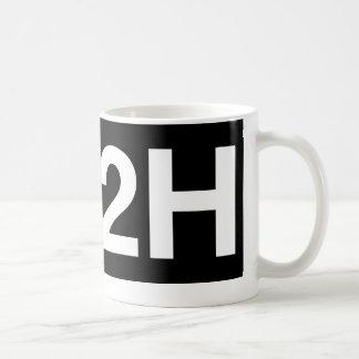 #H2H mug