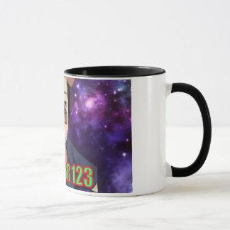 H4CK3R's Mug
