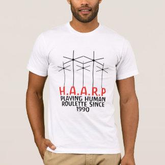 H.A.A.R.P T-Shirt