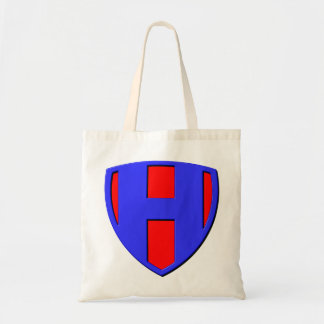 H BAGS