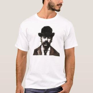 H.H. Holmes T-Shirt