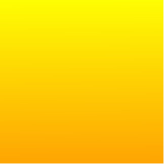 H Linear Gradient - Yellow to Orange Photo Cutout