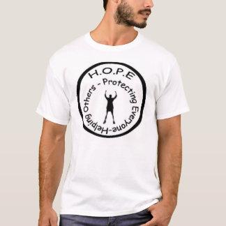 H.O.P.E. T-Shirt