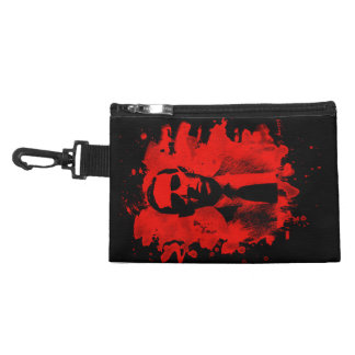 H.P. Lovecraft of tributes (talk) Accessory Bags