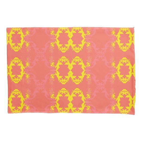 h pillowcase