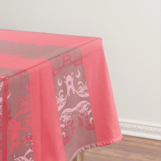h tablecloth