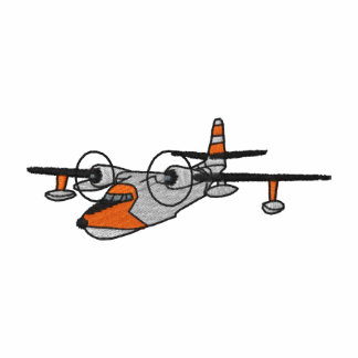 H U-16 Albatross