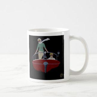 haagen daaz coffee mug