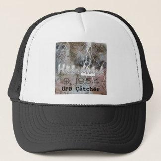Häåt Trucker Hat