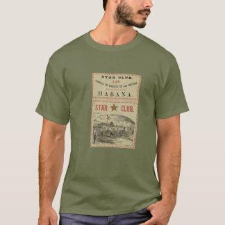 habana star club T-Shirt