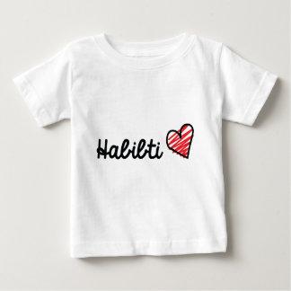 Habibti Baby T-Shirt