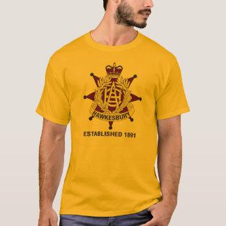 HAC Rugby Shirt