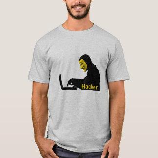 Hacker - Anonymous T-Shirt