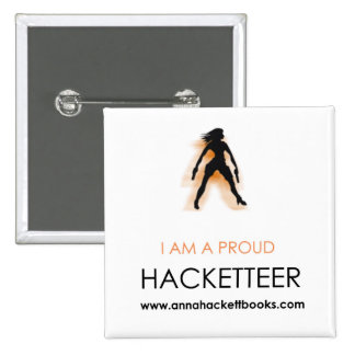 Hacketteer Button