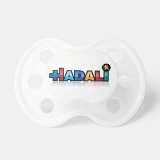 Hadali Toys - Hadali Pacifier