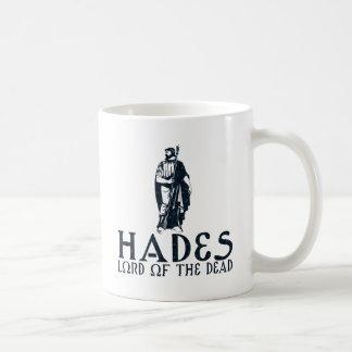 Hades Mug