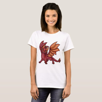 Hadrix T-Shirt