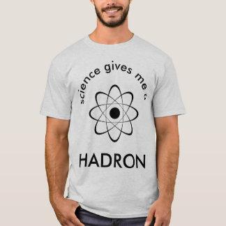 Hadron T-Shirt