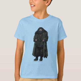 Hagrid T-Shirt