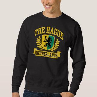 Hague Pullover Sweatshirts