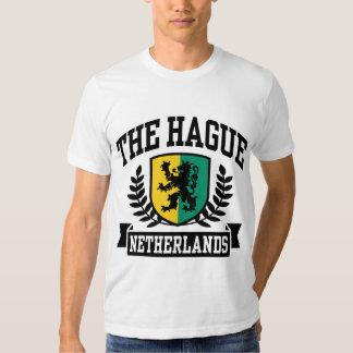 Hague Shirts