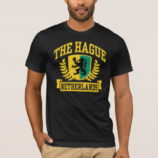 Hague T-Shirt