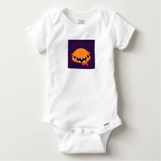 haha baby onesie