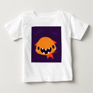 haha baby T-Shirt